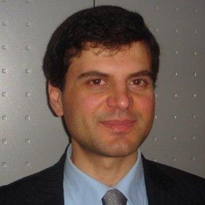 Alfonso Riccardi