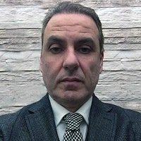 Giovanni Conforti