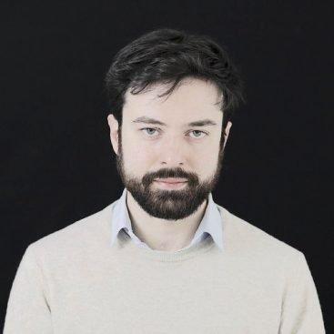 Marco Giannone