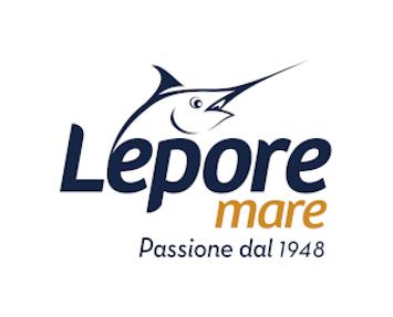 Lepore Mare